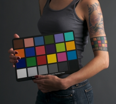 ColorChecker_Tat.jpg