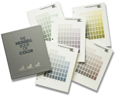 Munsell_Nearly_Neutrals_Book_of_Color_Matte_Edition.jpg